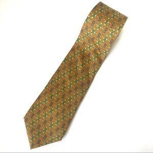 Hermès Tie